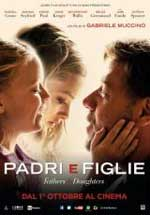Fathers and Daughters (2015) HD 720p Subtitulados