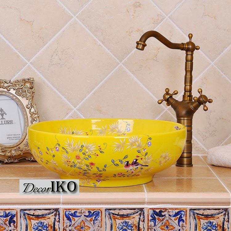http://decoriko.ru/magazin/product/ceramic_sink_25