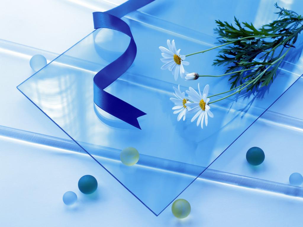 http://2.bp.blogspot.com/-0O9hsSQ465w/T7iIZ9EoNlI/AAAAAAAADlA/QYhgpoiX7a8/s1600/flowers+wallpaper+desktop-3.jpg