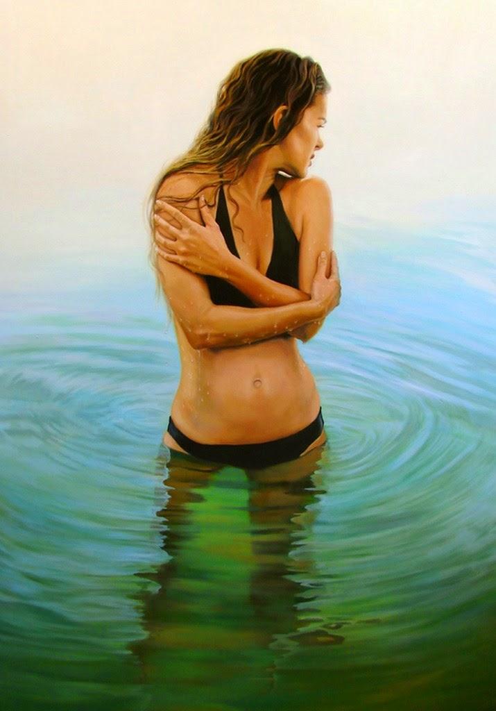 retratos-mujeres-en-paisajes-marinos