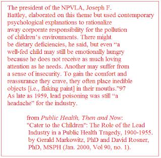http://www.ncbi.nlm.nih.gov/pmc/articles/PMC1446124/pdf/10630135.pdf