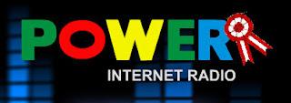 Radio Power de Tacna