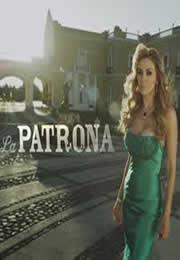 La Patrona capitulo 62 Telenovela Online, Serie La Patrona capitulo ...