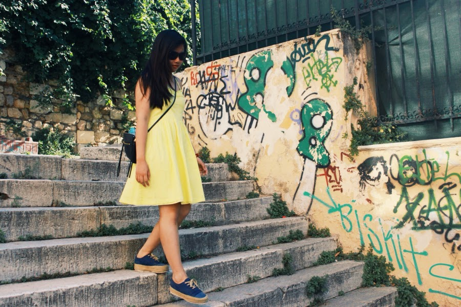 ootd, lookbook, photography, travel diary, your sincerely, singapore blogger, greece, london, rome, paris, cinque terre, netherlands
