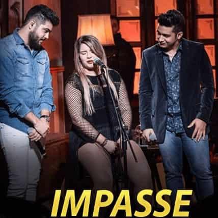 Impasse - Marília Mendonça Part. Henrique e Juliano