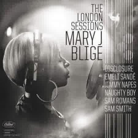 Mary J. Blige Not Loving You