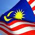 Senarai Menteri Besar dan Ketua Menteri Baru 2013
