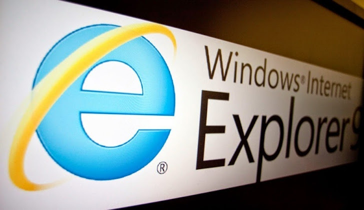 Microsoft to Patch Internet Explorer Zero-Day in Patch Tuesday Update
