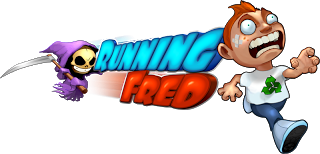 Running Fred v1.7.0 MOD APK(Unlimited Gold Coins)