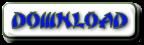 Download Makalah Landasan dan Ilmu Bantu Pendidikan