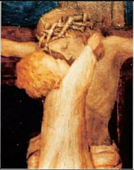 Gesù Ti amo, vieni Divina Volontà a pregare in me. Click per scaricare il libro scuola di preghiera
