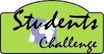 Students Challenge