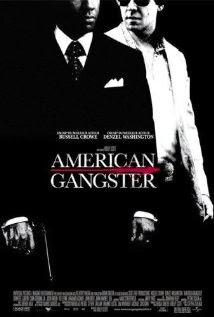 Streaming American Gangster (HD) Full Movie