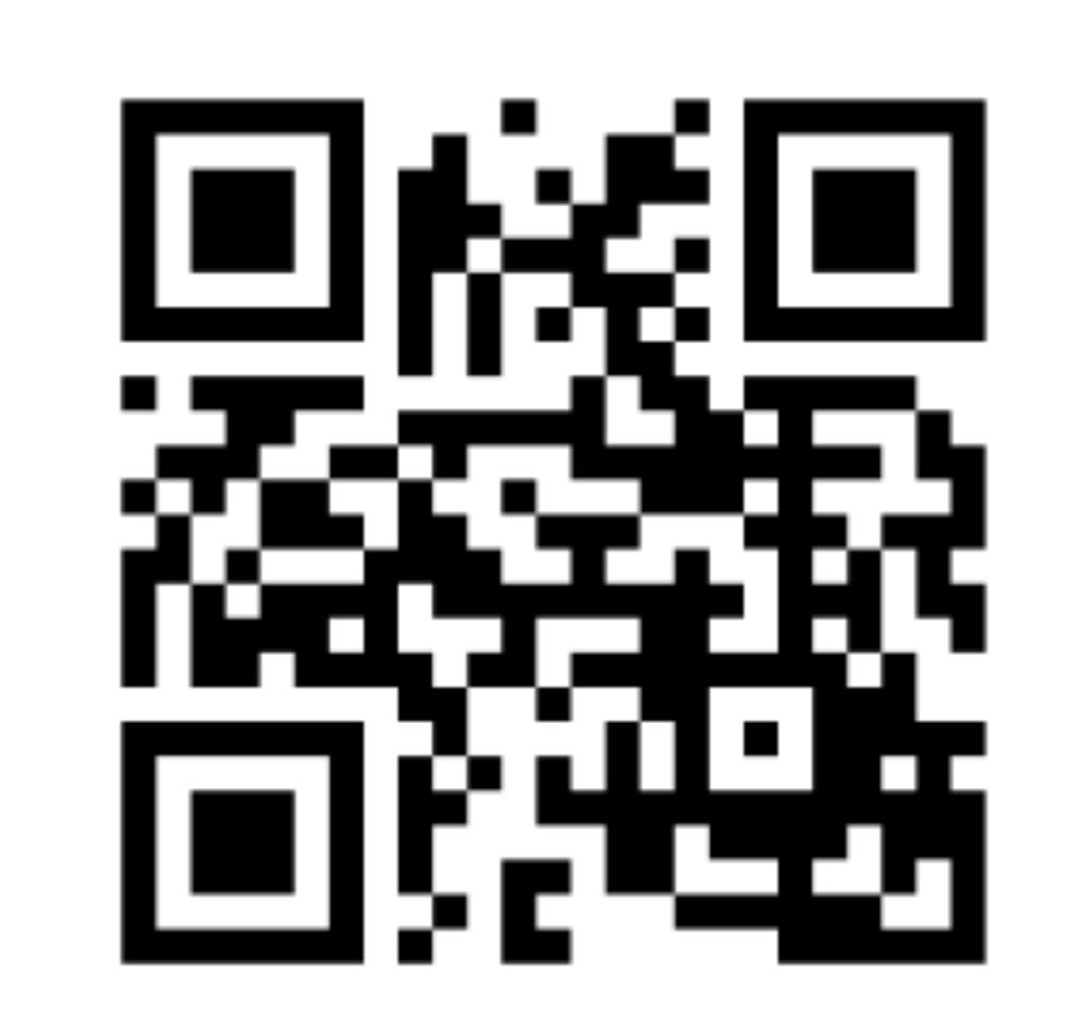 www.fpempleo.net