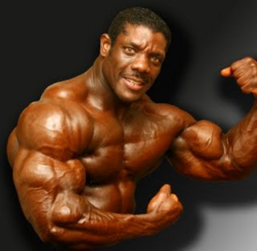 Best Bodybuilding Supplements Bodybuilders