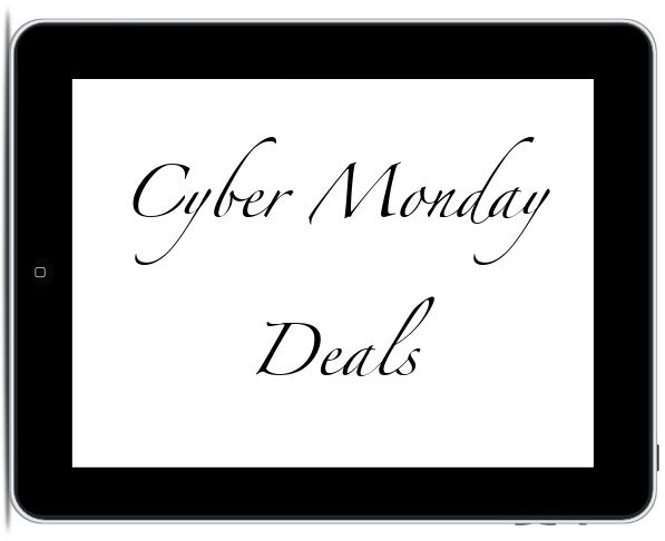 10 best Cyber Monday sales in Canada