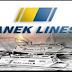 ΑΝΕΚ: Στα 22,9 εκατ. ευρώ οι ζημιές το 2011...
