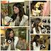 Entrevista para o RJ - Inter TV !