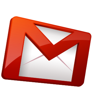 gmail logo How to configure Auto forward in Gmail