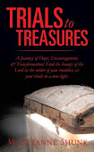 Trials To Treasures