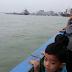 Cara naik feri Pulau Pinang menggunakan kereta