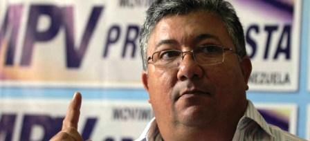 Movimiento Progresista solicita al Gobierno evaluar a los policías del país