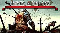 http://www.mmogameonline.ru/2014/09/imperia-online.html