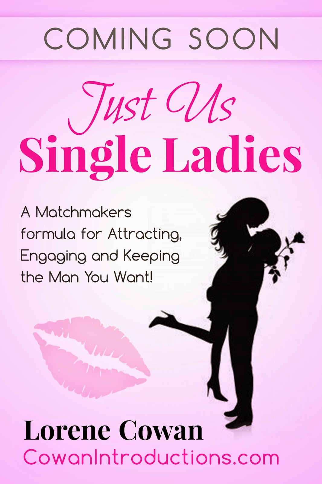 single women in cowan Cowan introductions is seeking beautiful, intelligent, accomplished young women with outstanding personalities, to match with our elite clientele.