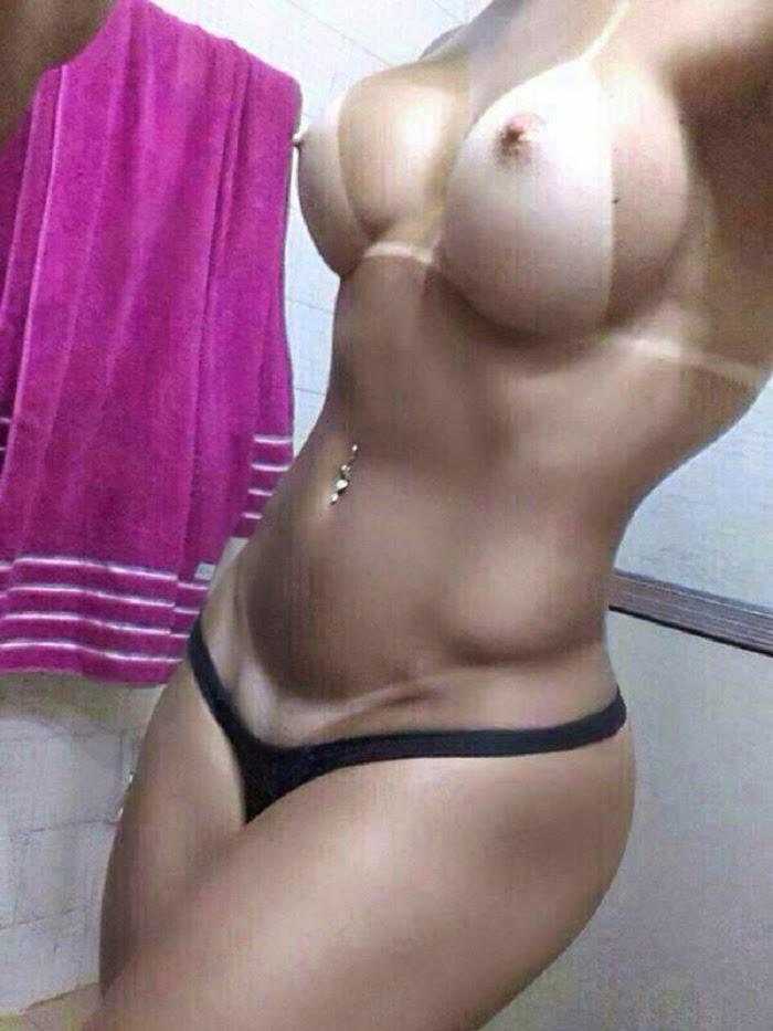 Assistir Cavala procurando macho no whatsapp - http://www.pornosexonovinhas.com