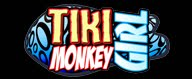 Is the World Ready for TikiMonkeyGirl?