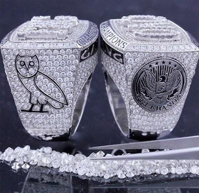 +27780079106 Join Freemasonry Powerful Ring