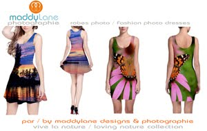 Spring fashions Maddylane