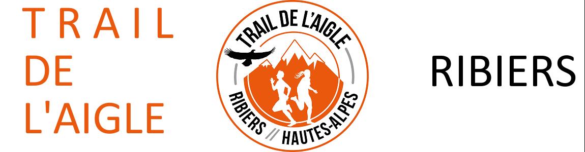 TRAIL DE L'AIGLE - RIBIERS