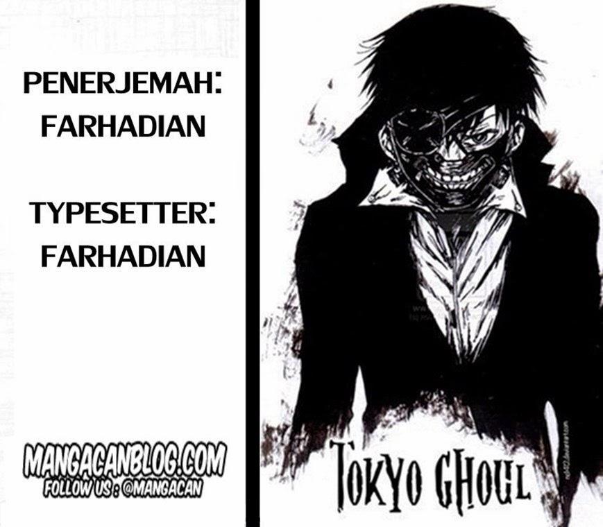 Dilarang COPAS - situs resmi www.mangacanblog.com - Komik tokyo ghoul 075 - Rahasia 76 Indonesia tokyo ghoul 075 - Rahasia Terbaru |Baca Manga Komik Indonesia|Mangacan