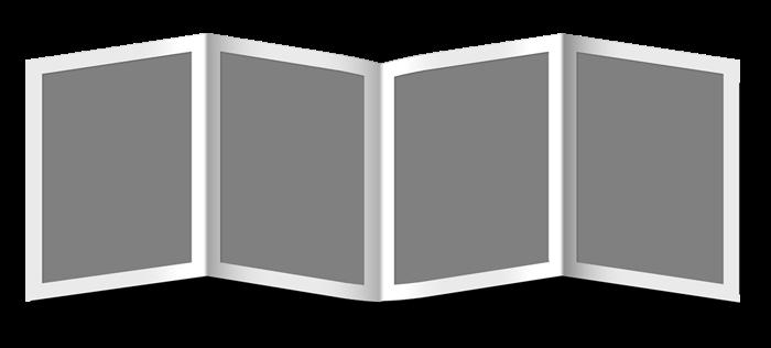 سكرابز اطارات بدون تحميل 1.png