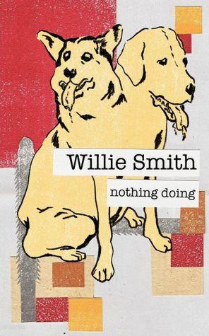 roškofrenija: Willie Smith (i dalje se srami što je čovjek