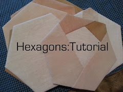 Hexie Tutorial