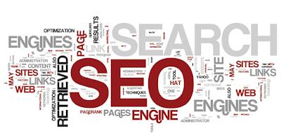 ¿Qué tienen en común los sitios web mejor posicionados? Contenido (II)