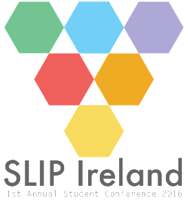 SLIP Student Conference