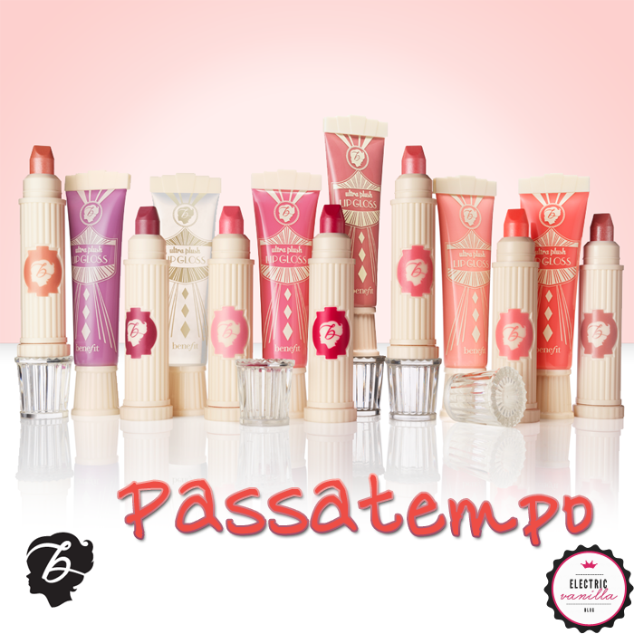http://electricvanilla.net/passatempo-benefit-cosmetics-800152