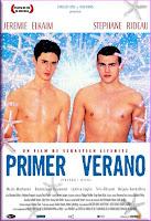 Película Gay: Primer Verano