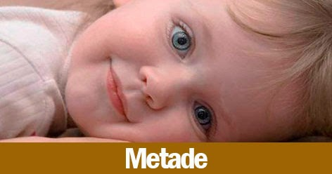 Metade