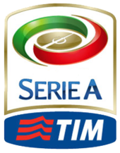 Serie A results and standings of the sixth day