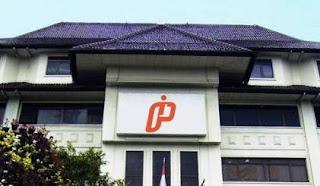 Lowongan Kerja PT Perusahaan Perdagangan Indonesia