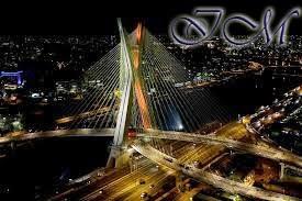 kumpulan jembatan yang ada didunia jembatan oliveira