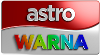 VeCests|Astro Warna Live Stream