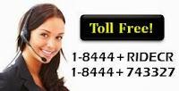 Toll free