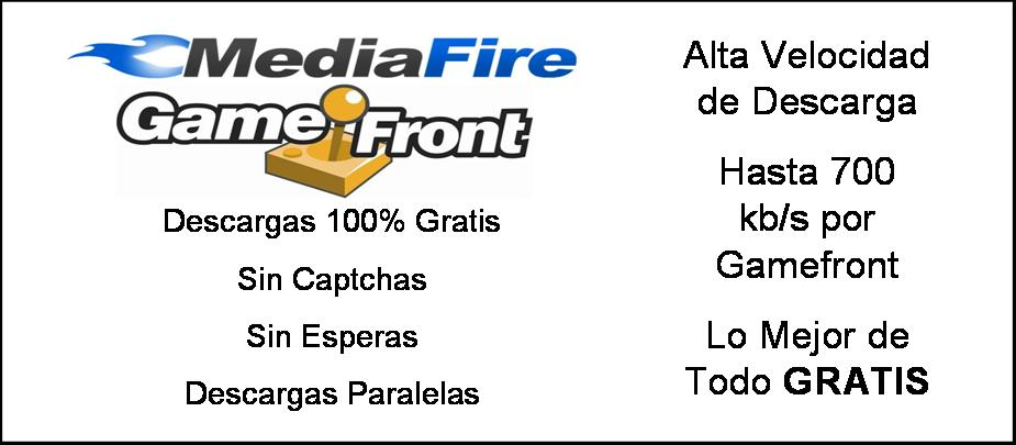 Porno Amateur Exclusivo Mediafire y Gamefront