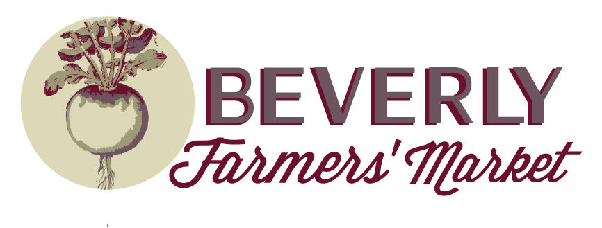 Beverly Farmers' Market