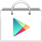 Downlaod Google Play Store APK Latest Version 5.4.12